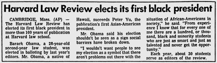 Toledo Blade, p. 6, February 6, 1990